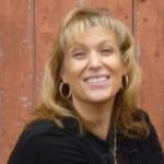 Kelley French